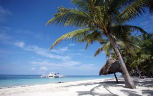 bohol-resort-philippines-1280x800