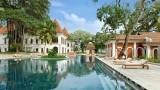 видео: Отзывы о поездке на Гоа. Отдых с комфортом в Индии. Советы туристу.