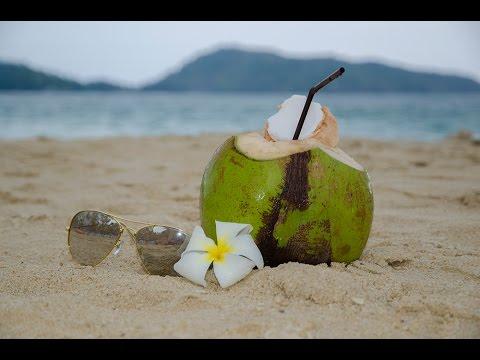 Отдых на острове Пхукет — видео туристов