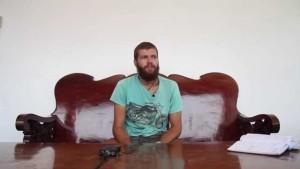 Поездка во  Вьетнам видео. Проект Goodbye normals