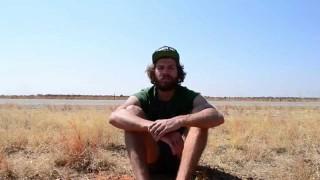 Путешествие в Замбию и Намибию видео