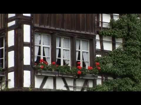 Швейцария: более, чем сыр и шоколад.
