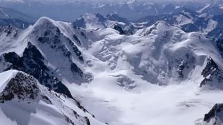 Поездка на Алтай видео