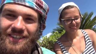 Камбоджа-Вьетнам. Советы путешественнику