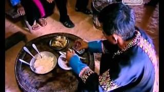 Лаос #2 — Далеко и ещё дальше с Михаилом Кожуховым
