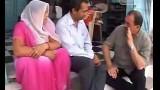 Индия, Каджурахо — Далеко и ещё дальше с Михаилом Кожуховым