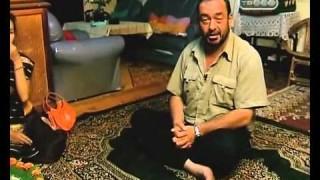 Лаос — Далеко и ещё дальше с Михаилом Кожуховым