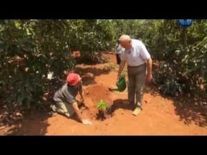 Бурунди. Чем богаты… — Путешествия с Андреем Понкратовым