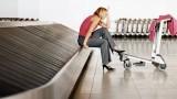 Что делать если потерялся багаж? Советы туристу при утере багажа