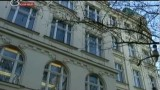 Германия. Берлин. Информация для туристов