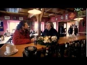 Германия. Рождество в Германии — Путешествия с Андреем Понкратовым