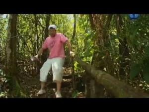 Гватемала. Горы, лес и море — Путешествия с Андреем Понкратовым
