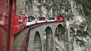 Как сэкономить во время путешествия по Швецарии — полезные советы туристу