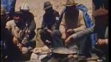 Клуб путешественников Памир, по маршрутам первопроходцев