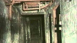 Клуб путешественников — Подземный Крым