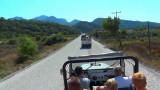 Мармарис, Турция | Marmaris, Turkey видео