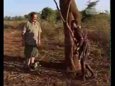 Эфиопия #2 — Далеко и ещё дальше с Михаилом Кожуховым