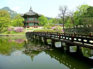 Неизвестная Планета. Корея — Перекрёсток религий