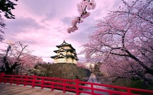 Неизвестная Планета. Япония: Божества вод и гор (Часть 2 из 2)