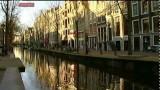 Нидерланды. Амстердам . Информация для туристов