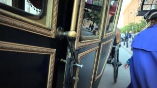 Орёл и Решка — 49 САНКТ-ПЕТЕРБУРГ/ Сезон 4 серия 1 / 2012 / HD 1080p
