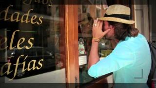 Орёл и Решка. Шопинг — 1.18 Выпуск (Мадрид). HD