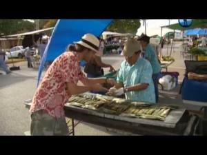 Остров Сайпан. В поисках развлечений — Путешествия с Андреем Понкратовым