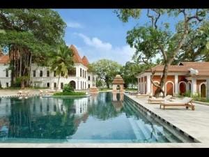 Отзывы о поездке на Гоа. Отдых с комфортом в Индии. Советы туристу. Часть 2