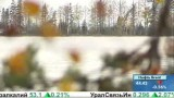 Россия, Карелия (Russia, Karelia). Отдых в России