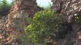 Россия. Крепость Шлиссельбург. Вокруг света