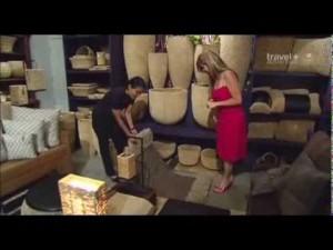 Шопинг в Бангкоке. Советы и тонкости страны