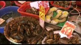 Шопинг в Гонконге. Советы и тонкости страны