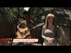 Шопинг в Йоханнесбурге. Советы и тонкости страны