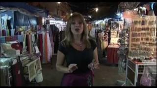 Шопинг в Сингапуре (В отпуск за покупками)