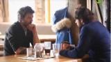 Шпицберген. Край острых гор — Путешествия с Андреем Понкратовым