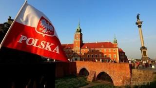 Список документов для Шенген визы в Польшу