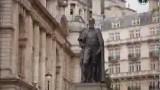 Великобритания. Лондон ждет — Путешествия с Андреем Понкратовым