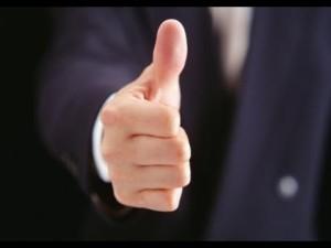 Язык жестов в разных странах. Советы туристу