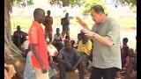Африка, Бенин — Далеко и ещё дальше с Михаилом Кожуховым