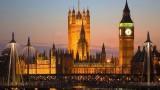 Путешествие в Великобританию видео, (поездка в Лондон)