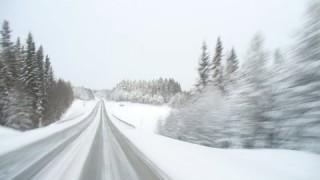 видео: Поездка в Финляндию (Full version)