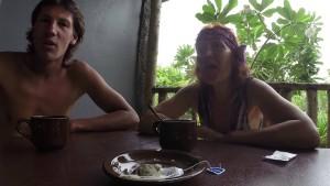 Путешествие в Индонезию — советы русскому туристу