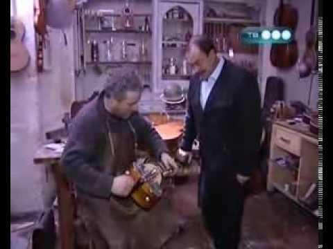 Кругосветное путешествие с Михаилом Кожуховым (Далеко и ещё дальше)