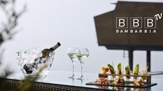 Алкоголь на Мальдивах. Цены, где купить и как можно провезти с собой