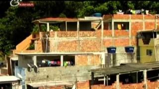 Бразилия. Рио-де-Жанейро . Информация для туристов