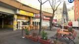 Германия. Иностранцы в Германии — Путешествия с Андреем Понкратовым