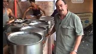 Индия — Далеко и ещё дальше с Михаилом Кожуховым