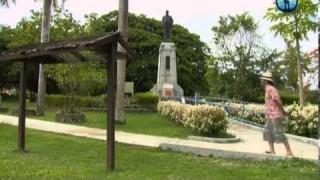 Марианские острова. Битва за рай — Путешествия с Андреем Понкратовым