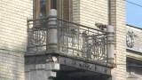Россия. Санкт — Петербург: призраки Петербурга. Вокруг света