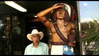 Шопинг в Майами. Советы и тонкости страны